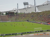 spiel-der-all_stars-im-olympiastadion