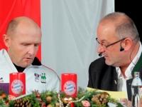 ablinger-walter-paraolympics-olympiasieger