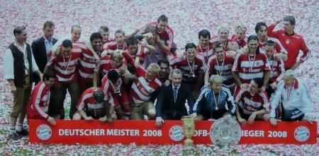 2008 05 17 Deutscher Meister 2008