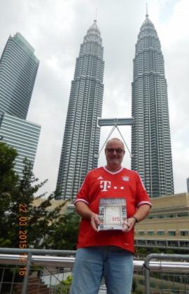 2015-03-22-malaysia-kuala-lumpur-petronas-twin-towers