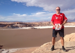 2015 10 26 Chile San Pedro de Atacama Atacamawüste Mondtal