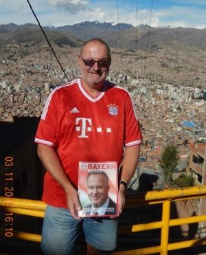 2015 11 03 Bolivien La Paz
