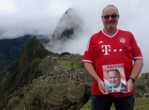 2015 11 08 Peru Machu Picchu