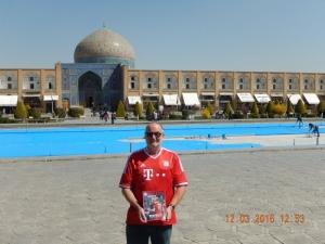 2016 03 12 Iran Isfahan Meidan Königsplatz