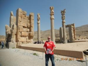 2016 03 16 Iran Persepolis