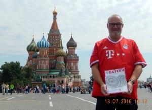 2016 07 18 Moskau Basilius Kathedrale