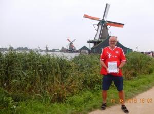 2016 08 19 Niederlande Zaanse Schanz