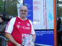 2010-11-07-fcb-magazin-new-york-marathon