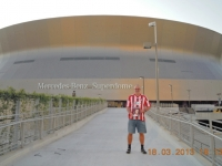 2013-03-18-fcb-magazin-in-new-orleans-vor-dem-super-dome