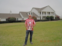 2013-03-22-fcb-magazin-in-dallas-southfork-ranch