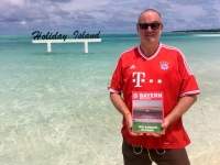 2018 04 12 Holiday Island Logo FCB Magazin 1