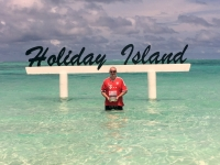 2018 04 12 Holiday Island Logo FCB Magazin 2