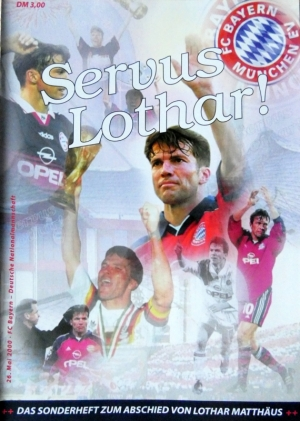 2000 05 26 Servus Lothar