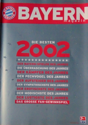 2002 12 14 09