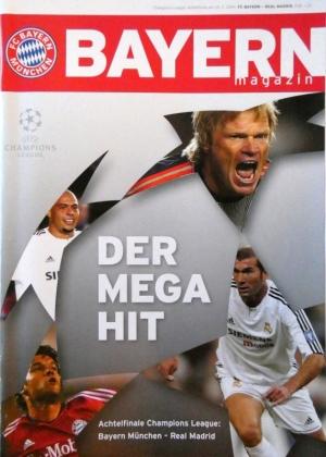 2004 02 24 Champions League