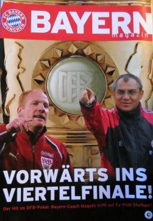 2004 11 10 DFB Pokal