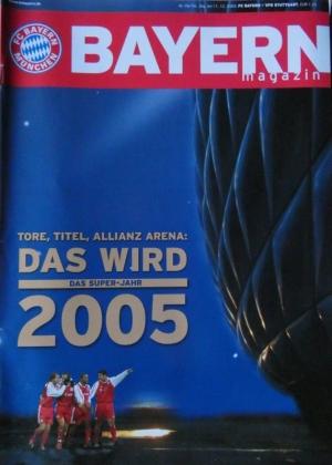 2004 12 11 09