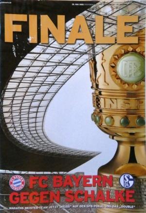 2005 05 28 DFB Pokalfinale