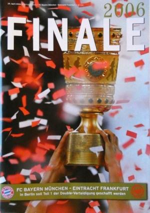 2006 04 29 DFB Pokalfinale