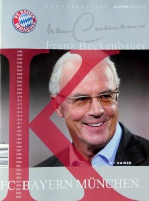 2009 11 18 Franz alter Präsident