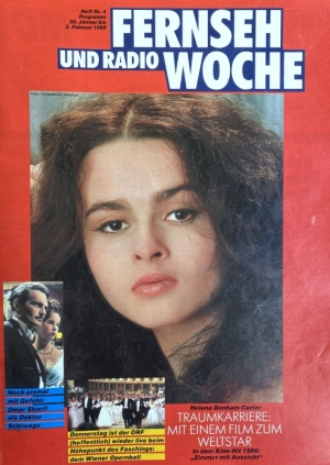 1989 01 28