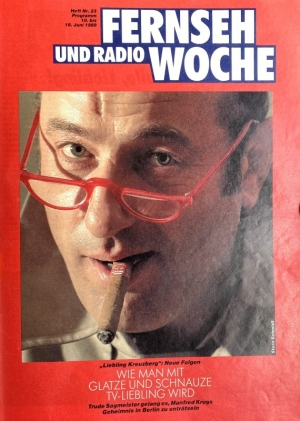 1989 06 10