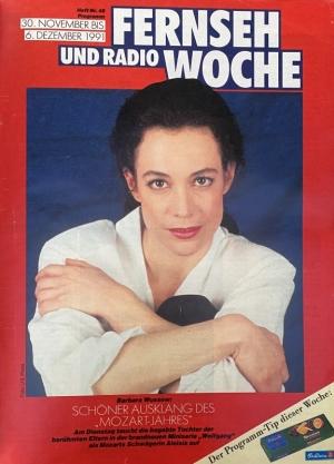 1991 11 30