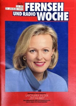 1992 01 25