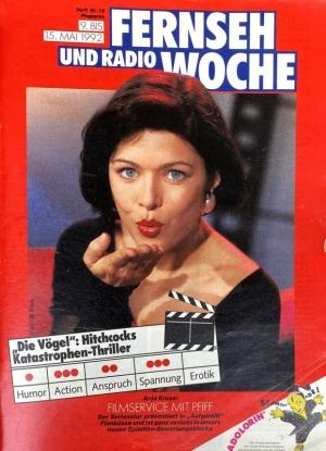 1992 05 09