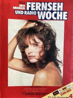 1992 07 11