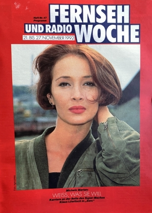 1992 11 21