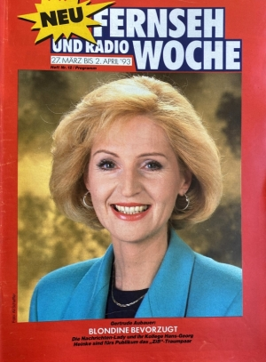 1993 03 27