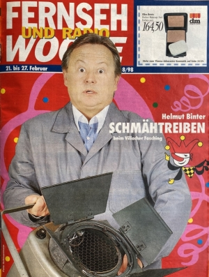 1998 02 21