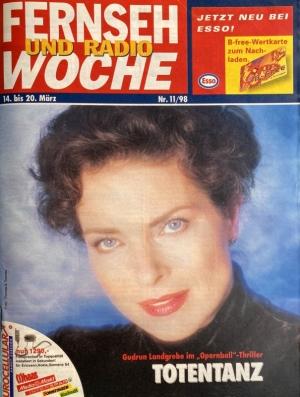 1998 03 14