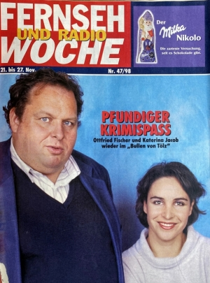 1998 11 21