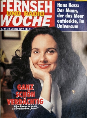 1999 01 16