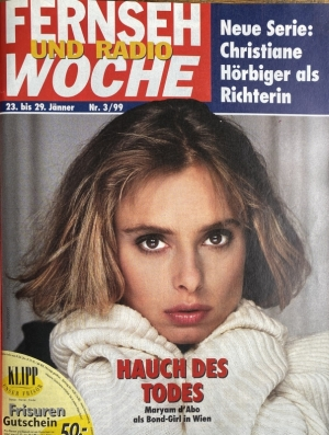 1999 01 23
