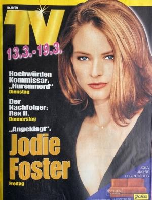 1999 03 13