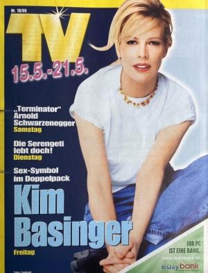 1999 05 15