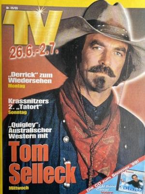 1999 06 26