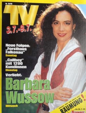 1999 07 03