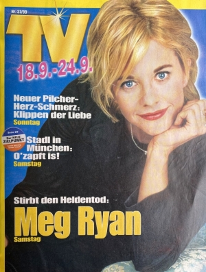1999 09 18