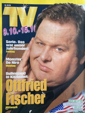 1999 10 09