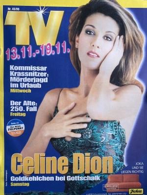 1999 11 13