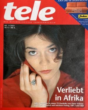 2003 01 17