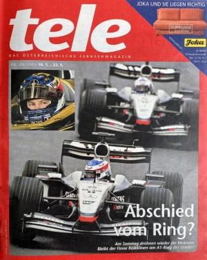 2003 05 16