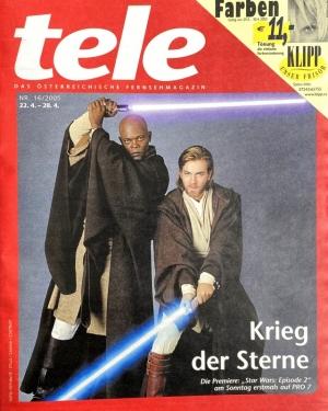 2005 04 22