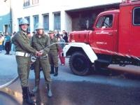 1988-05-06-ff-neumarkt-übung-in-brandschutzwoche