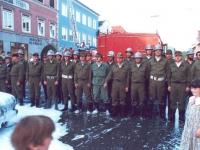 1988-05-06-ff-neumarkt-übung-mannschaftsaufstellung