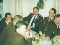 2000 03 03 FF Kallham Vollversammlung GH Rathmair